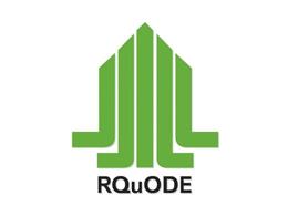 logo-rquode