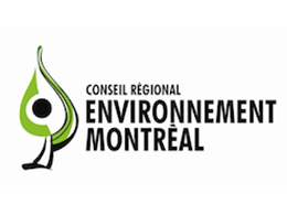 logo-conseil-regional-environement-montreal