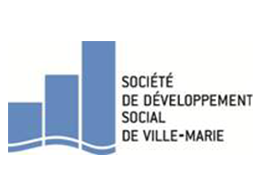 logo-sds-villemarie