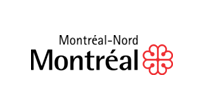 montreal-nord