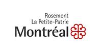 rosemont-petite-patrie
